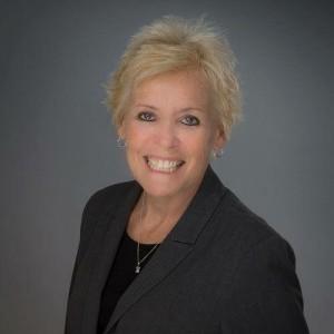 Carole Cohen